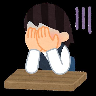 f:id:hanuru-hanuru:20181002041553p:plain