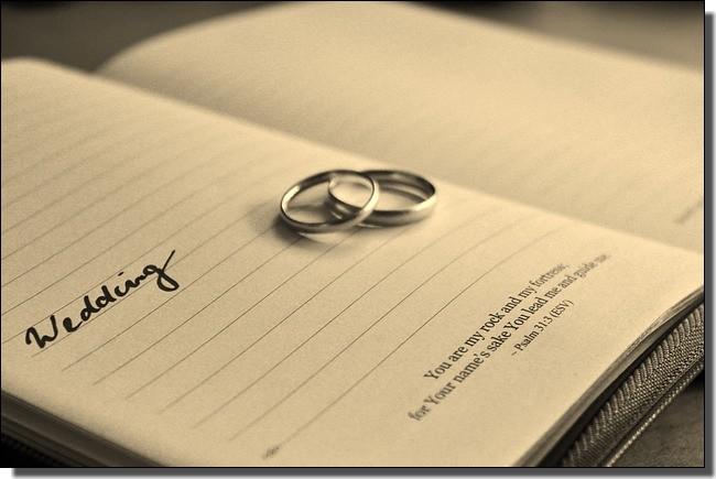 婚活よりも・・