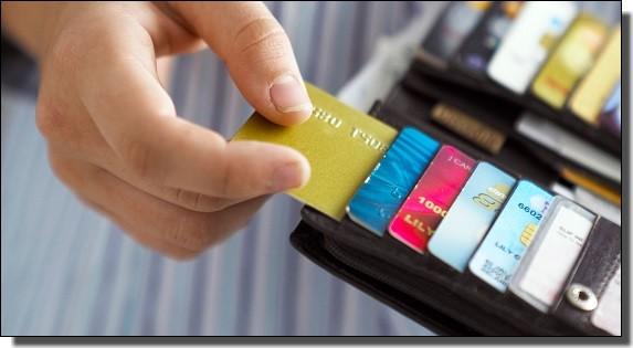 JALマイルが貯まるクレジットカード