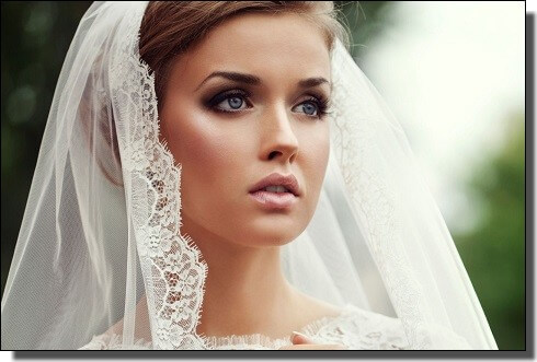 ウイグル花嫁