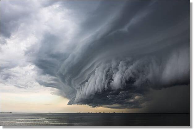 マリオットプラチナ会員に暗雲