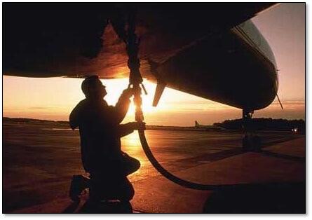 燃油サーチャージとは何なのか