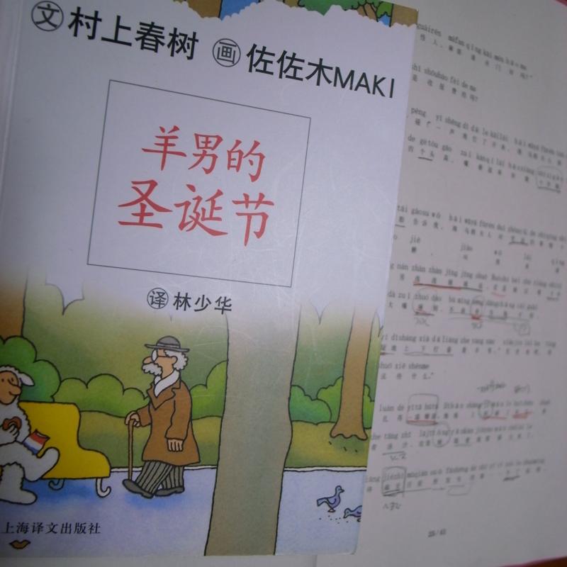 f:id:hanyu07:20101230181440j:image