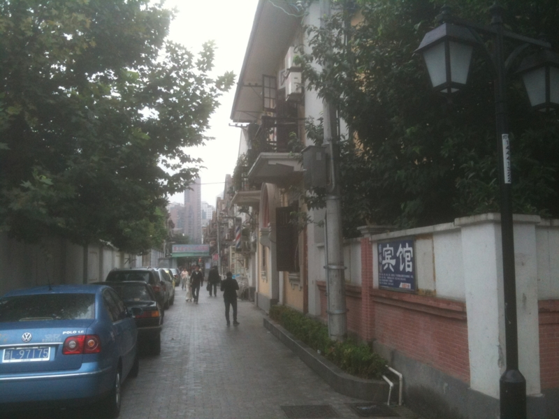 f:id:hanyu07:20110920154349j:image:w360