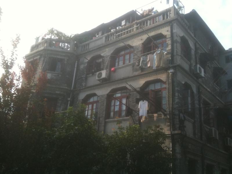 f:id:hanyu07:20110922163757j:image:w360