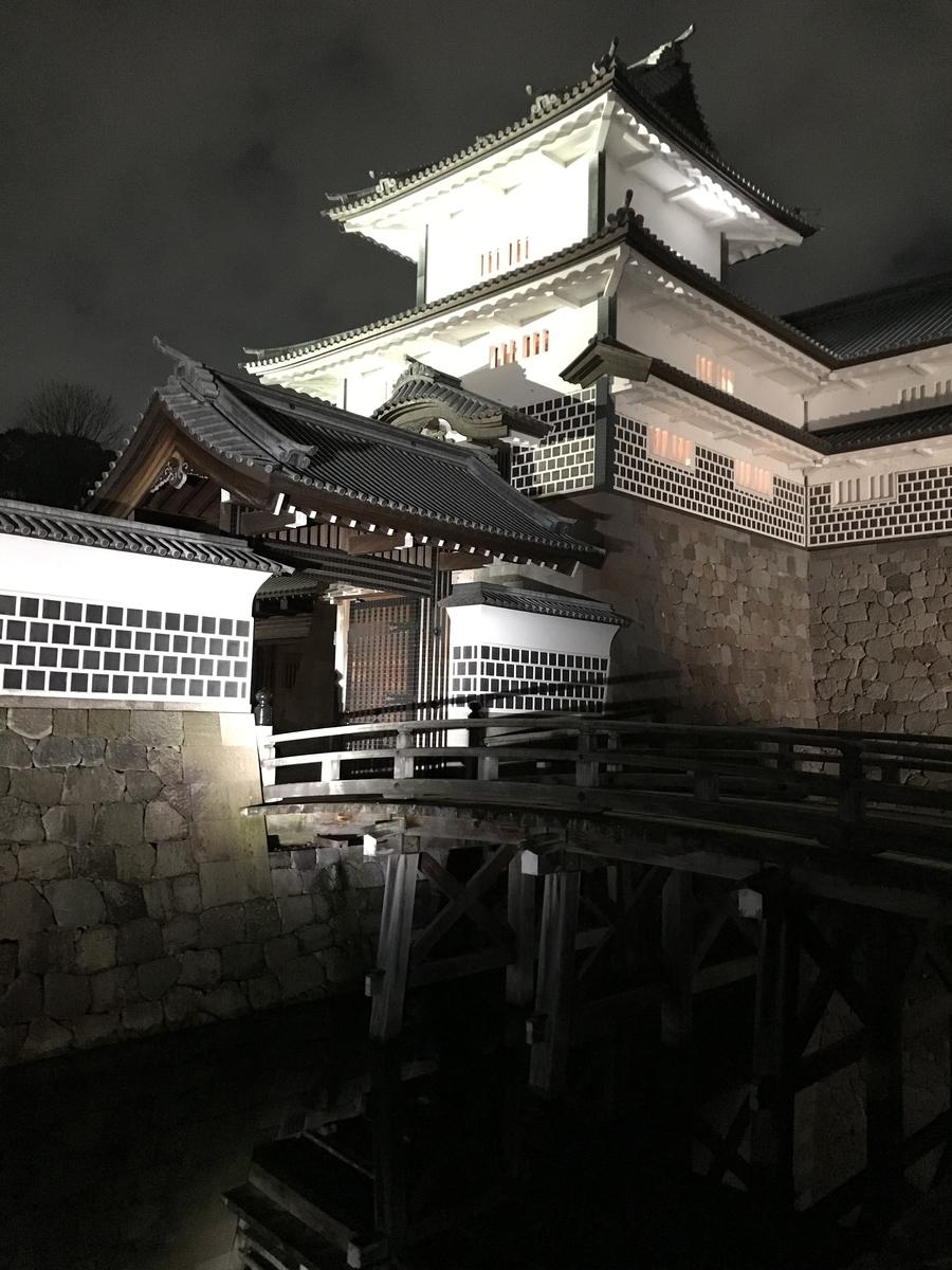 f:id:hanyu_ya:20200229230159j:plain