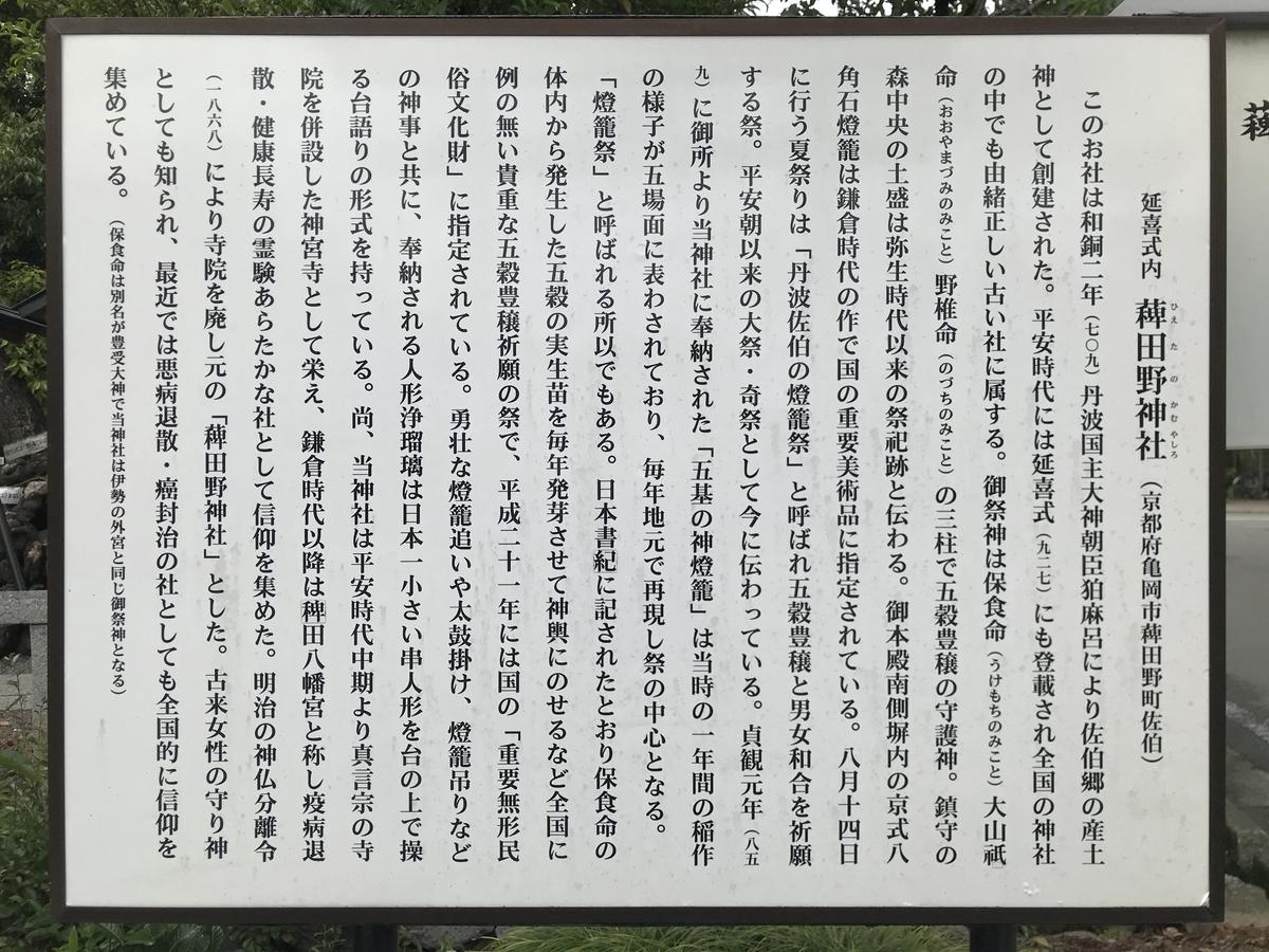 f:id:hanyu_ya:20200712193232j:plain