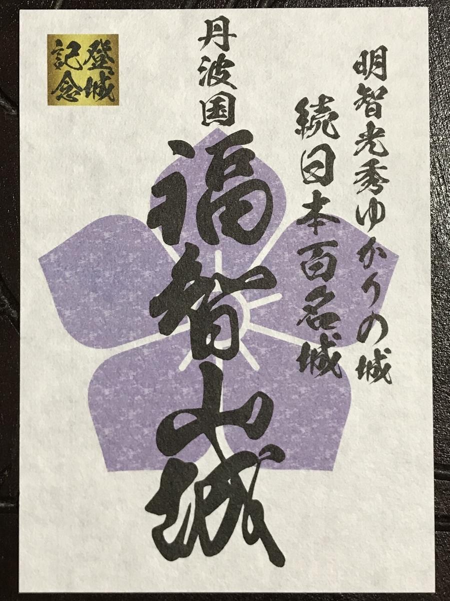 f:id:hanyu_ya:20200810001433j:plain