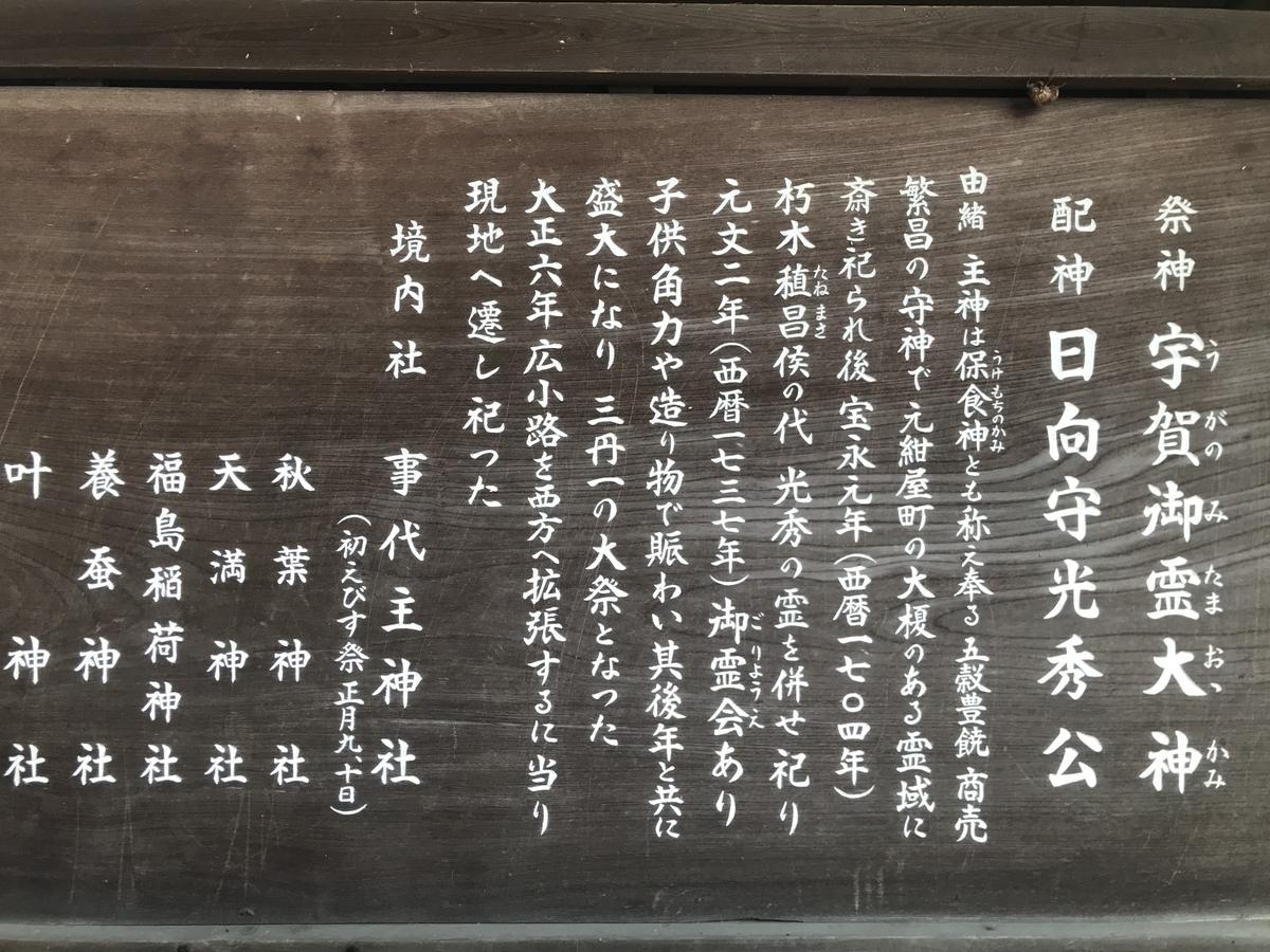 f:id:hanyu_ya:20200810002430j:plain