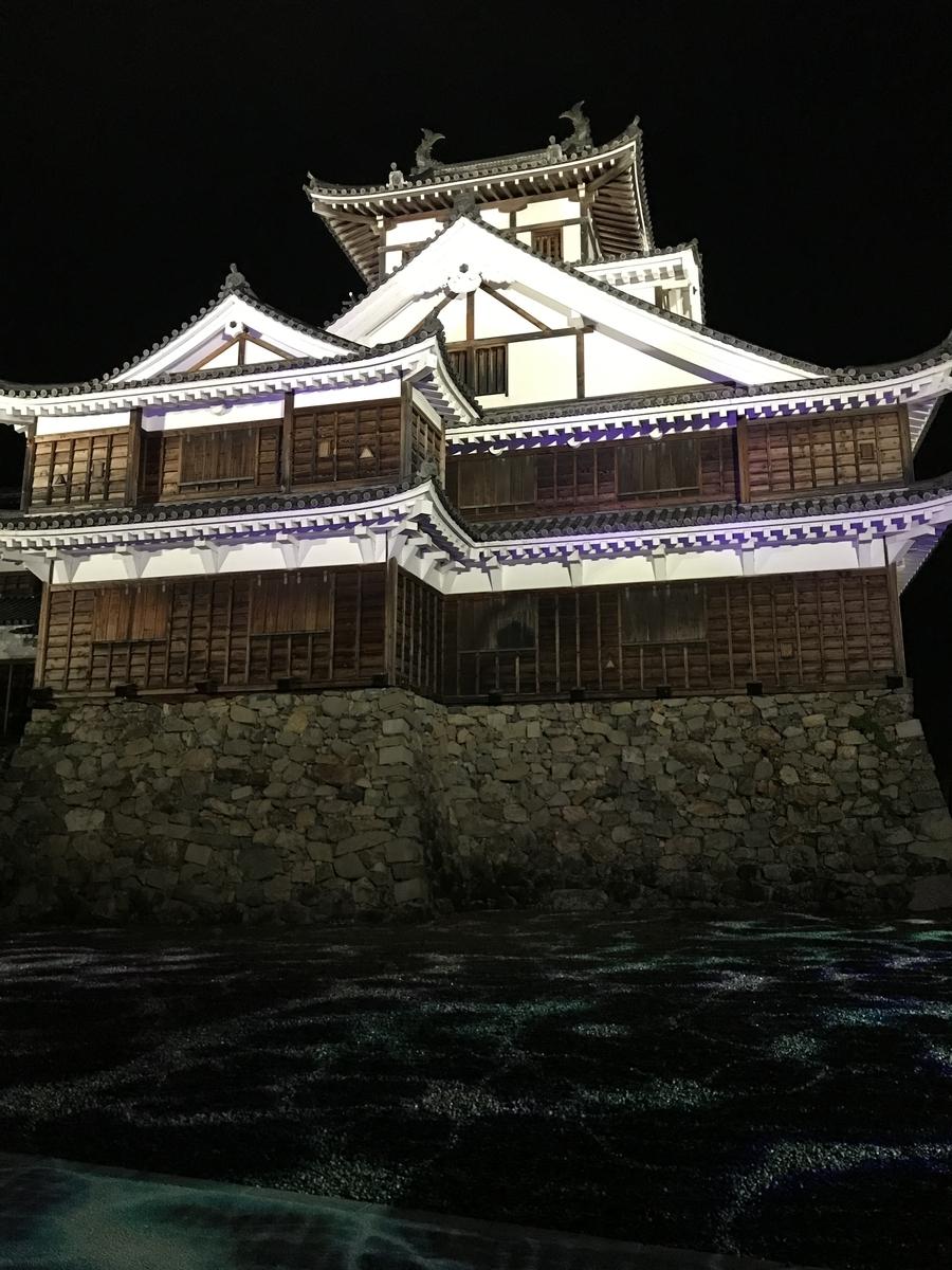f:id:hanyu_ya:20201106234256j:plain