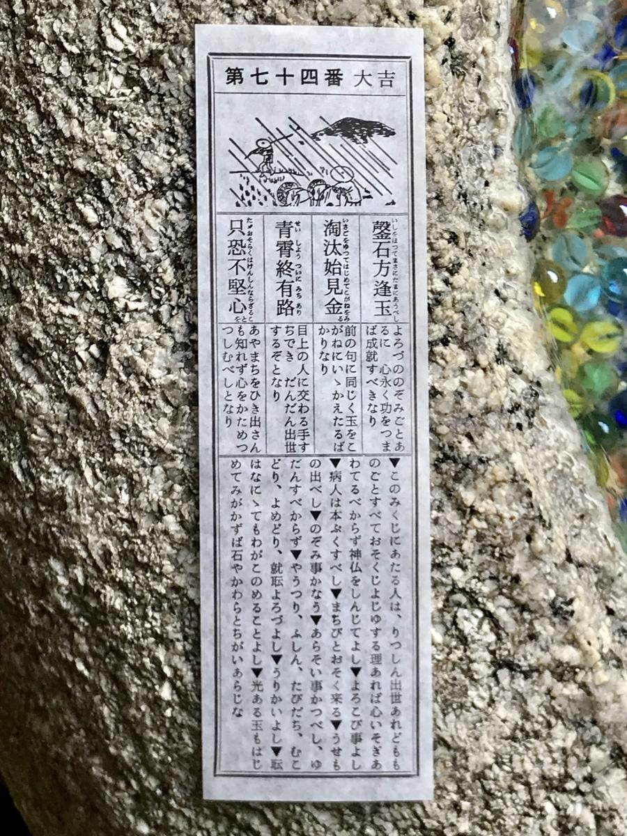 f:id:hanyu_ya:20201129194941j:plain