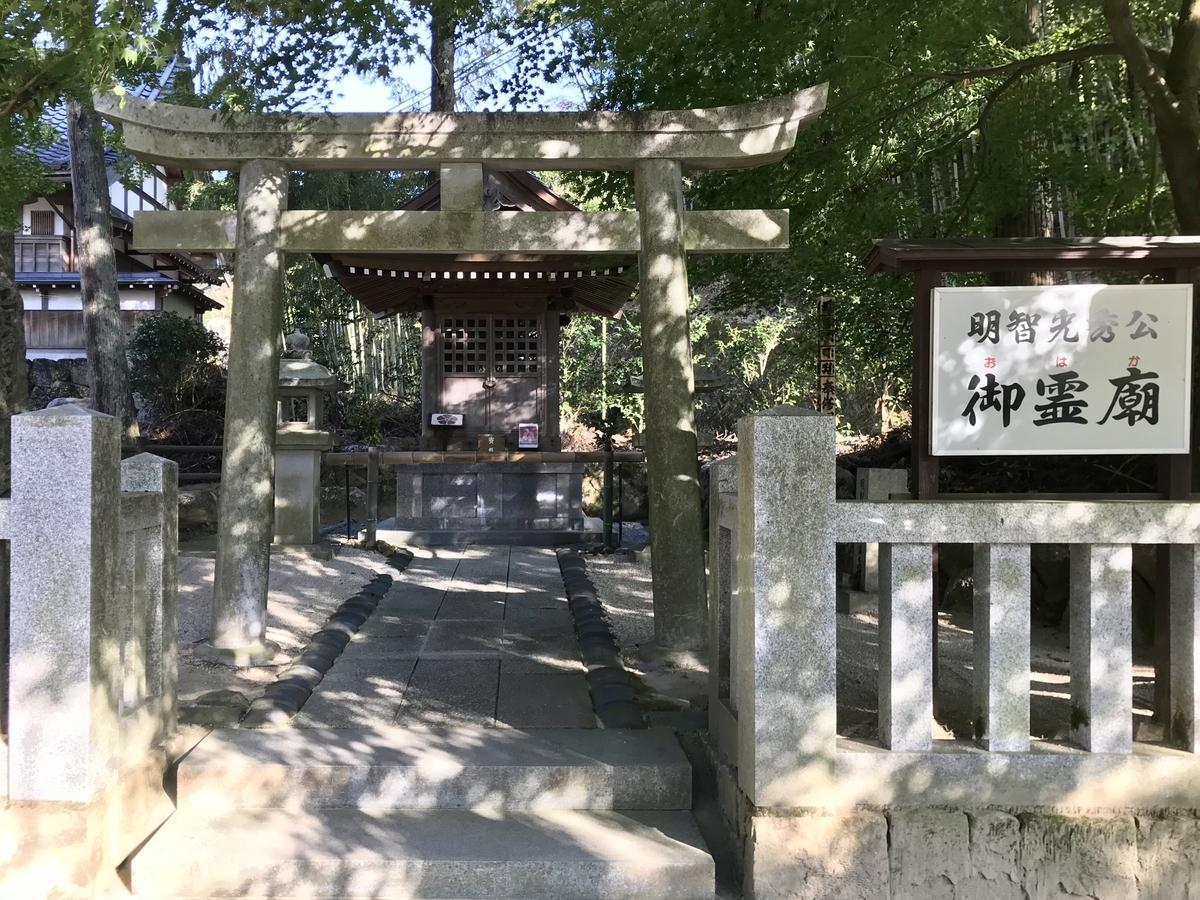 f:id:hanyu_ya:20201227172611j:plain