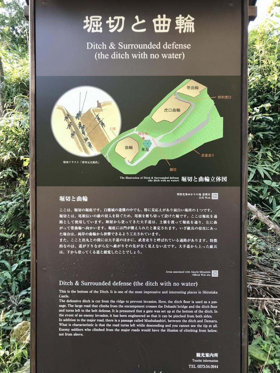 f:id:hanyu_ya:20201227173237j:plain