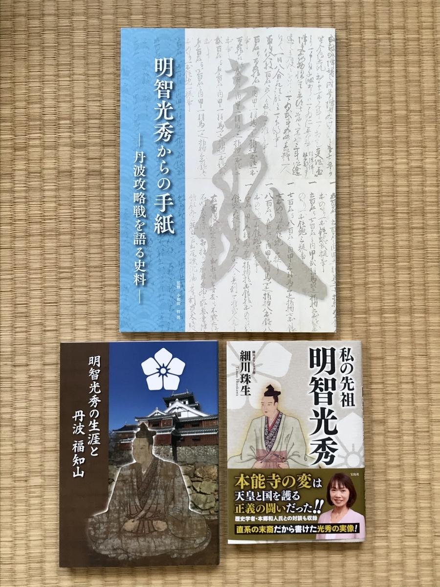 f:id:hanyu_ya:20210207165618j:plain