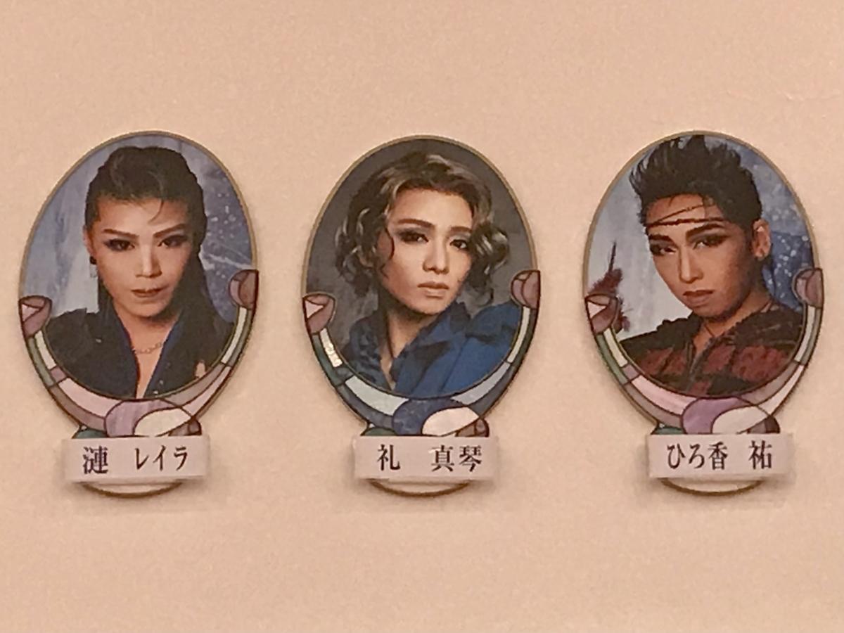 f:id:hanyu_ya:20210324232407j:plain