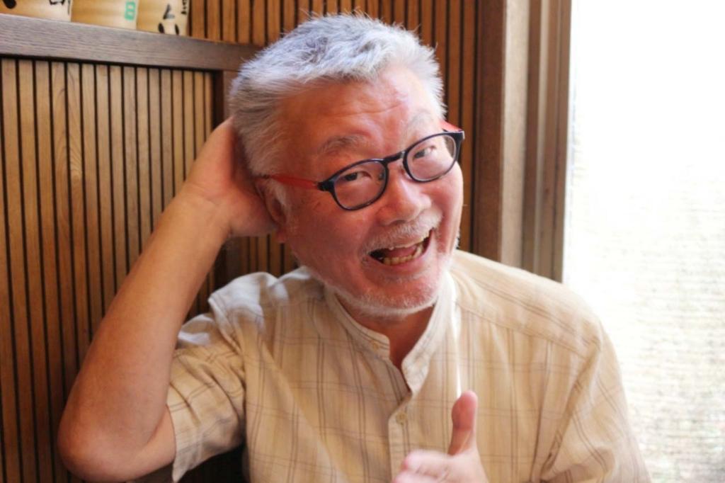 f:id:hanzawanoriyoshi:20180623161231j:plain
