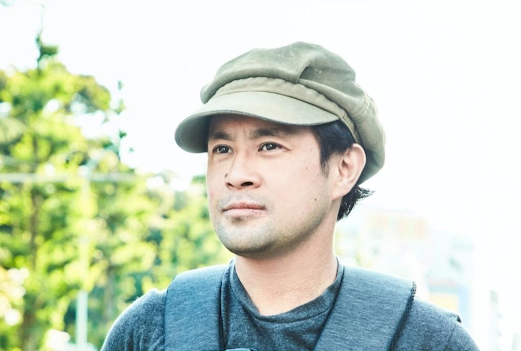 f:id:hanzawanoriyoshi:20180623161343j:plain