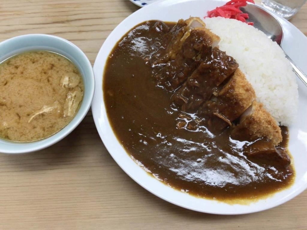 f:id:hanzawanoriyoshi:20180623161547j:plain