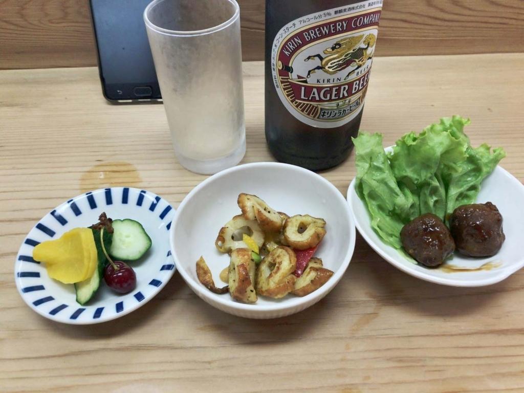 f:id:hanzawanoriyoshi:20180623161702j:plain