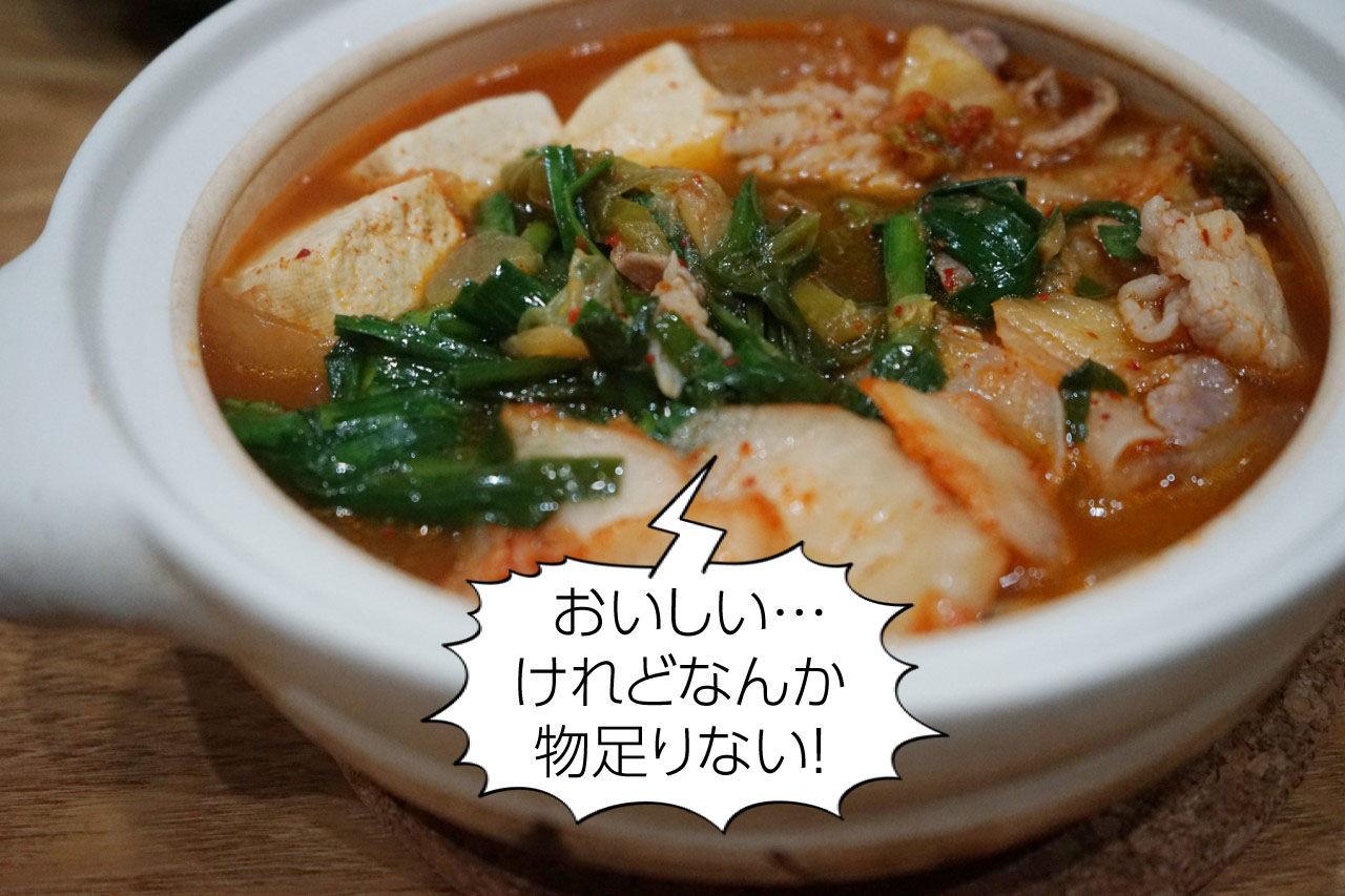 f:id:hanzawanoriyoshi:20190131042739j:plain