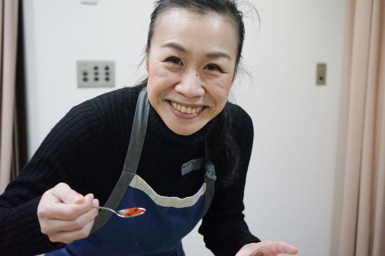 f:id:hanzawanoriyoshi:20190131052101j:plain