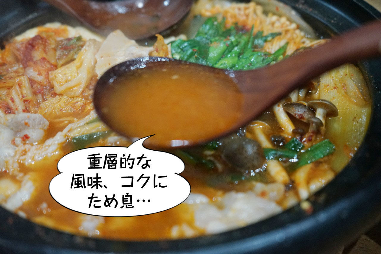 f:id:hanzawanoriyoshi:20190131053349j:plain