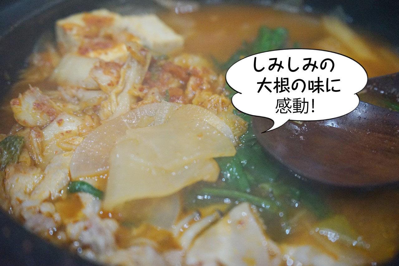 f:id:hanzawanoriyoshi:20190131054707j:plain