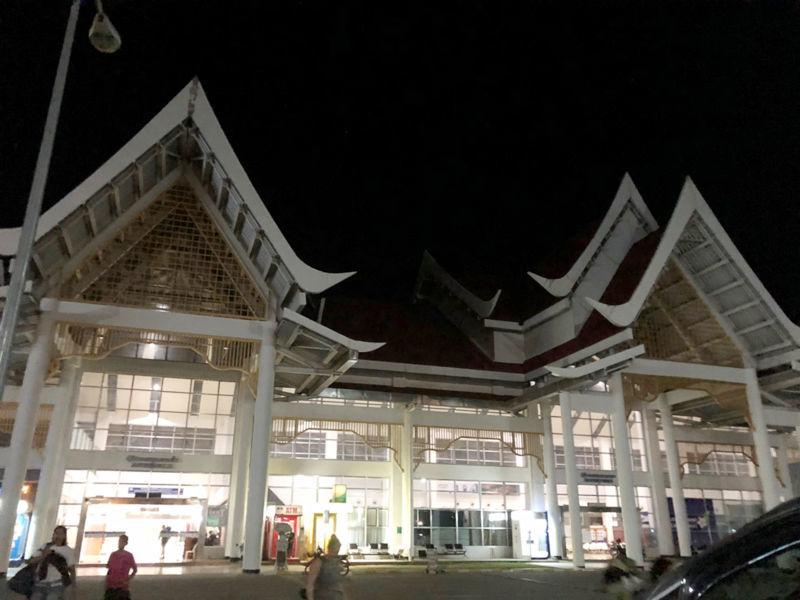 f:id:hanzawanoriyoshi:20190807140333j:plain