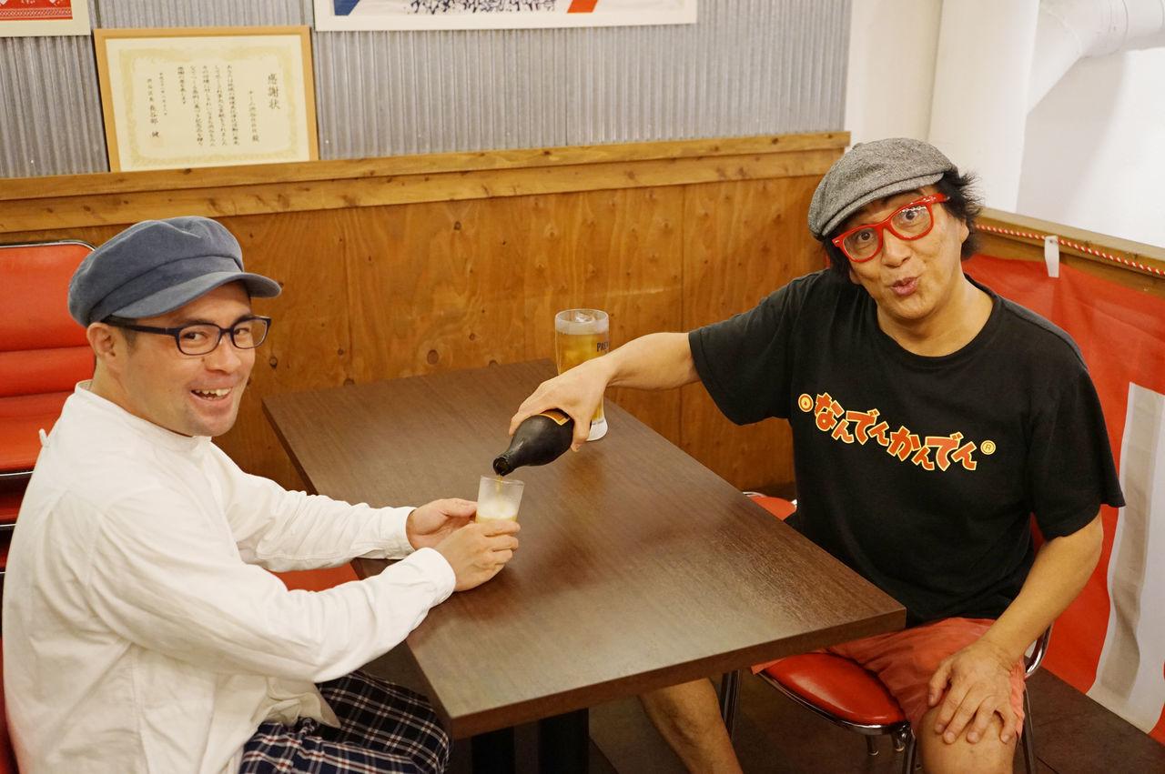 f:id:hanzawanoriyoshi:20191016095935j:plain