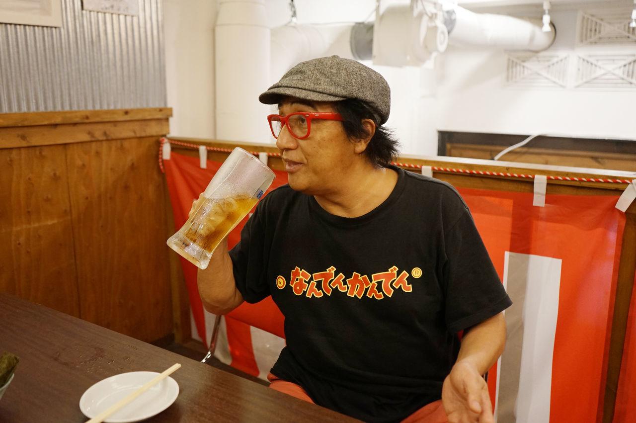 f:id:hanzawanoriyoshi:20191017105756j:plain