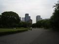 [東京]東京メトロ沿線ウォーク
