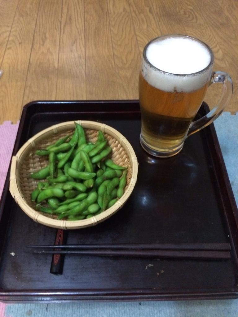 f:id:hanzo65:20160817213448j:plain