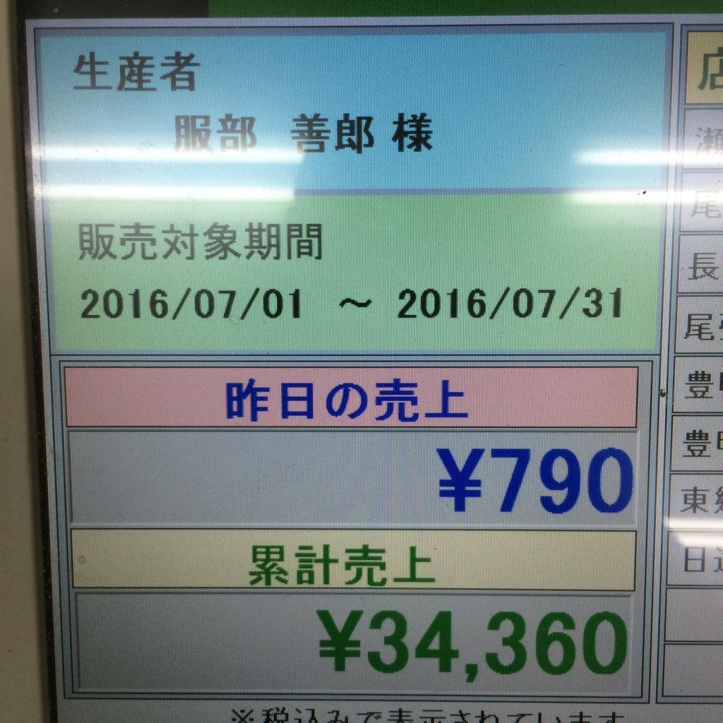 f:id:hanzo65:20160817222100j:plain