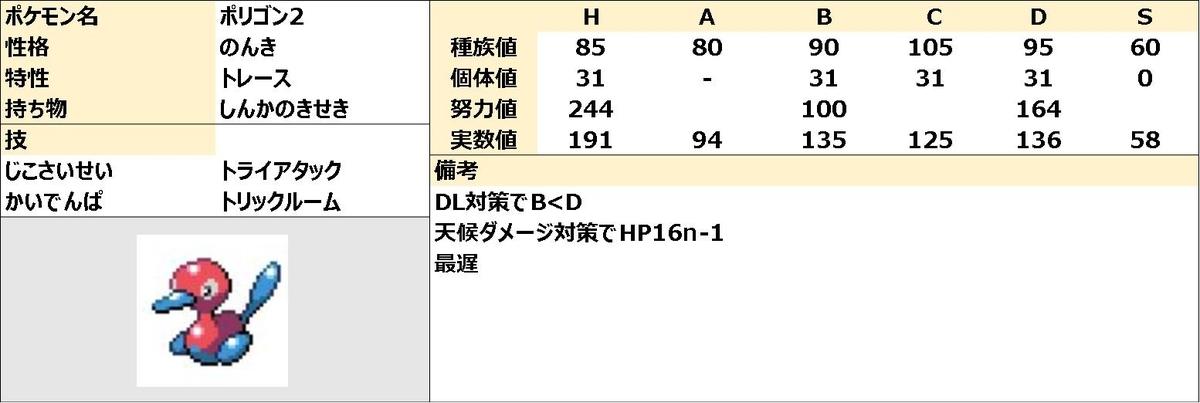 f:id:hanzo_games:20210421194637j:plain
