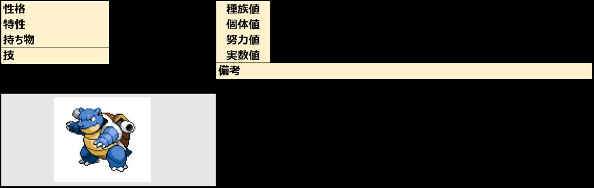 f:id:hanzo_games:20210526193123p:plain