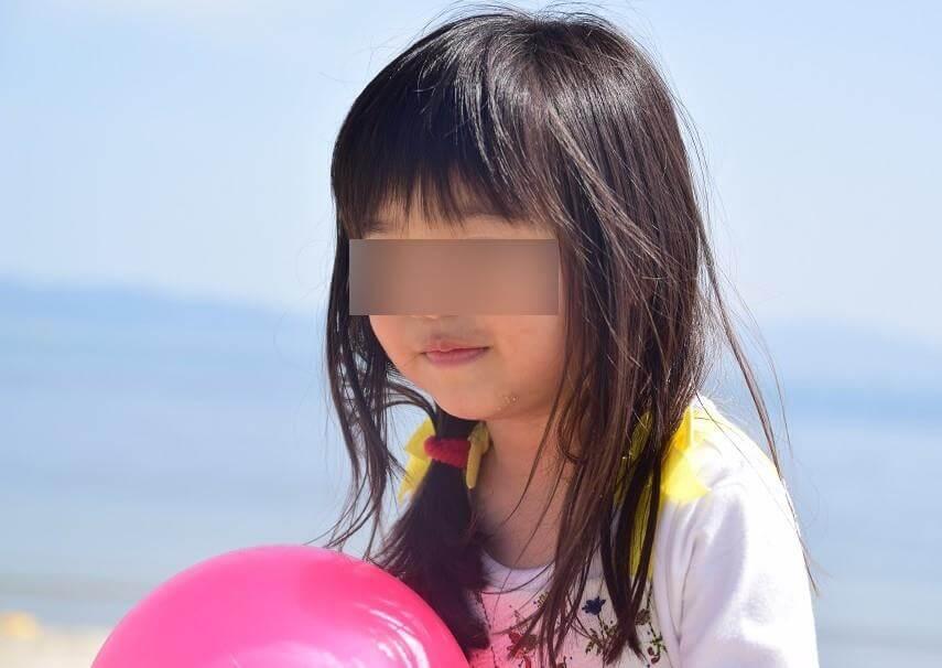 f:id:hanzounomon:20190506223302j:plain