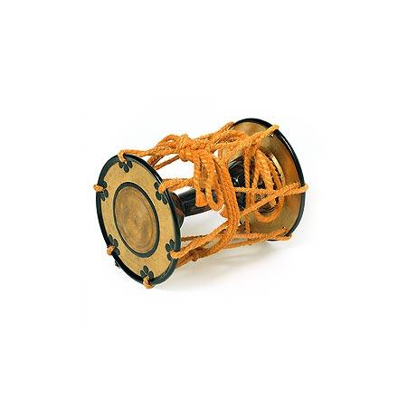 鼓、効果音素材