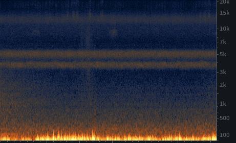 秋の虫の声フリー効果音HMSounds