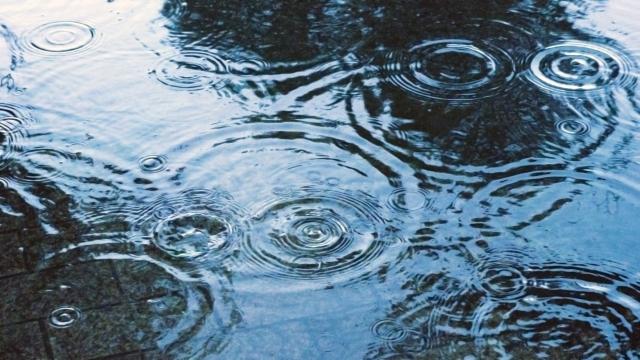リラクゼーション,雨,フリー音楽,BGM,無料