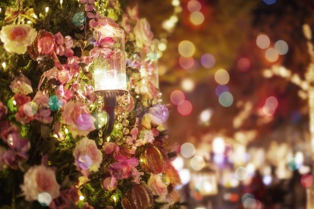 クリスマス,オルゴール,ジングルベル,christmas,jinglebell,フリーBGM,フリー音楽