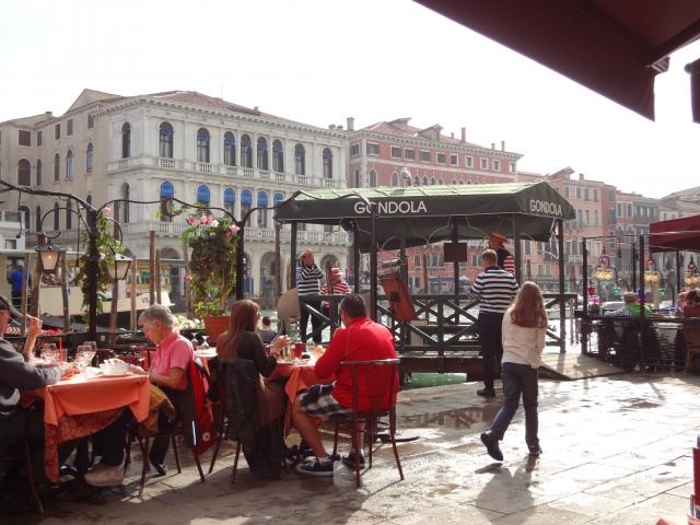 イタリア,ヴェネツィア,フリーBGM,無料,フリー音楽