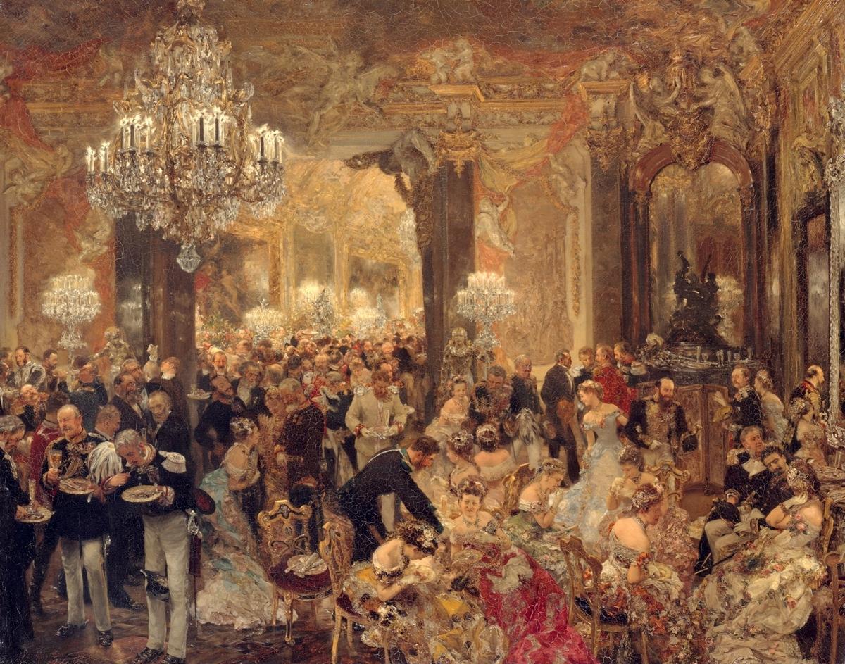 オーケストラワルツ、舞踏会フリー素材BGM音楽