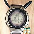 ミニマリスト腕時計サムネイル
