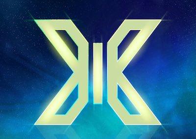X1 画像