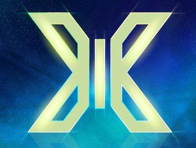 X1 1st mini アルバム