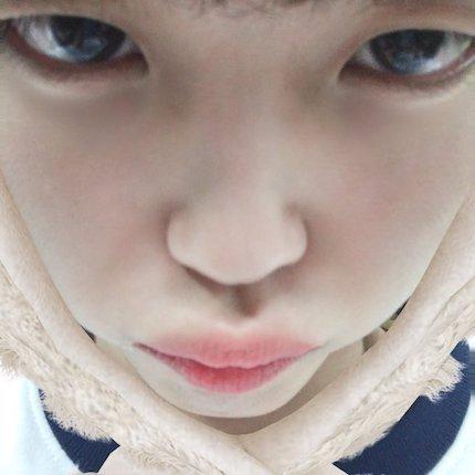 X1 ヒョンジュンの画像