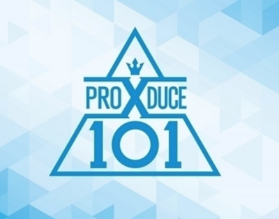 プロデュース101 X 不正疑惑