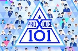 x1 produce x1 101