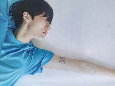 x1 スンヨン 画像