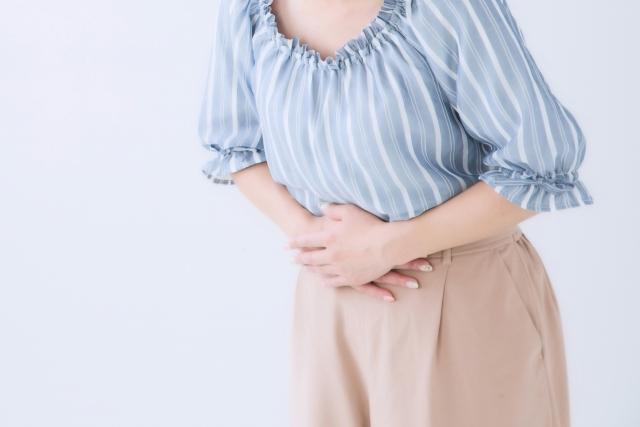 産後 PMS